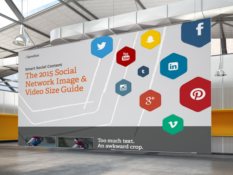 http://marketingland.com/infographic-optimal-image-sizes-social-networks-120250