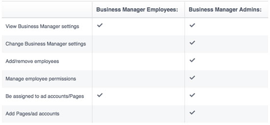 Business-Manager-Roles